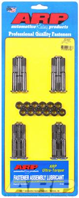 Nissan RB26 DETT ARP Bielas