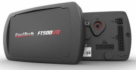 FT500 Lite